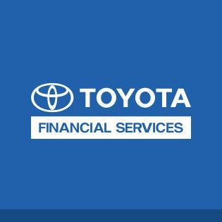 @ToyotaFinanceID