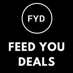 Feed You Deals
