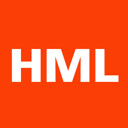 HML (corporate) (@HMLcorporate) | Twitter Computershare