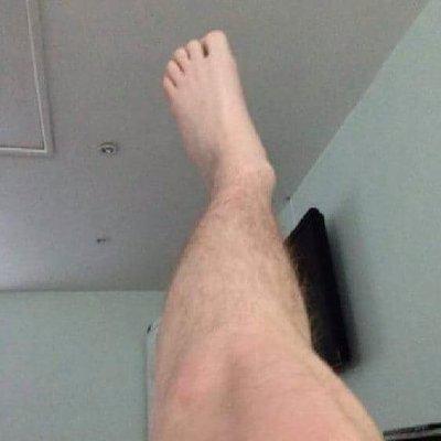 Leg At Mylegdaily Twitter