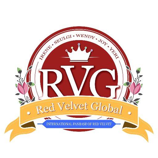 @RedVelvetGlobal
