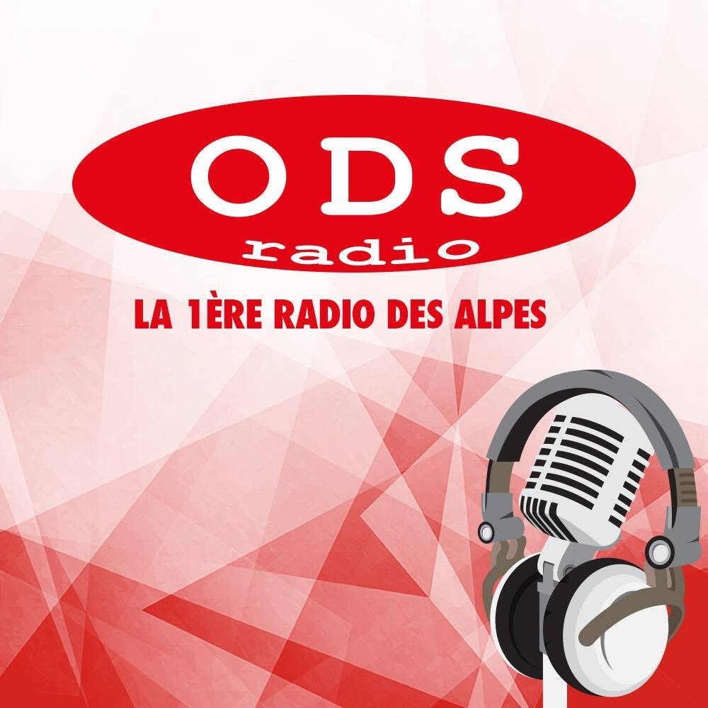 ODS Radio Infos
