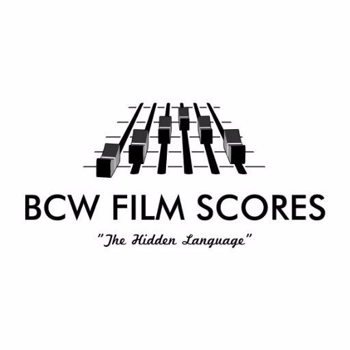 BCW Film Scores