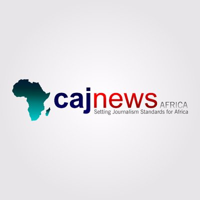 Image result for caj news