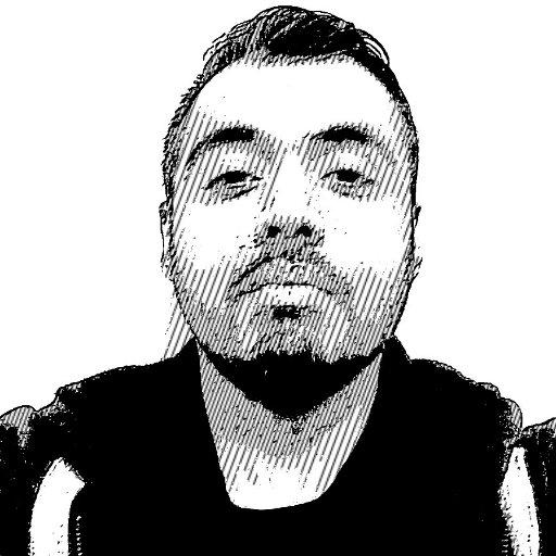 Najaf Naqvi