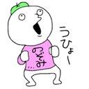 Nozomi. (@0102larc) Twitter