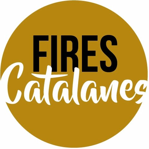 Fires Catalanes