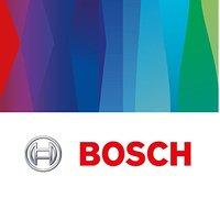 Bosch Home India