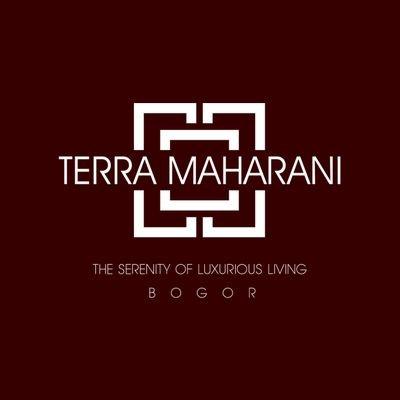 Terra Maharani