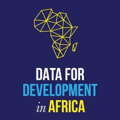 African Data