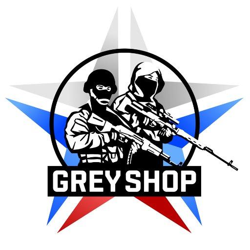 Grey-shop.ru