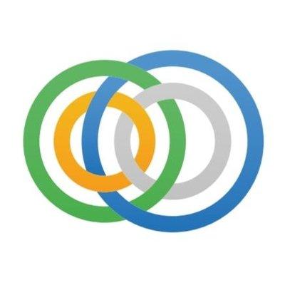 Logo de Economie Circulaire