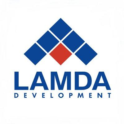 @Lamda_Dev