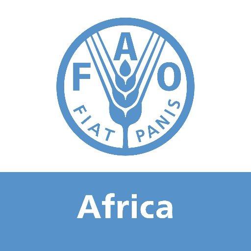FAO in Africa