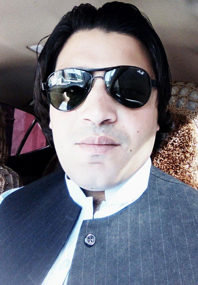 Imran Khan sonami
