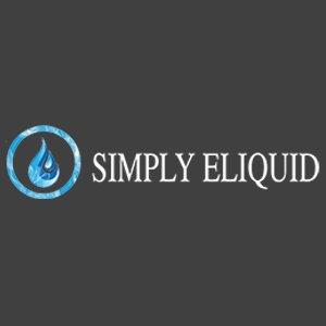 Simply Eliquids
