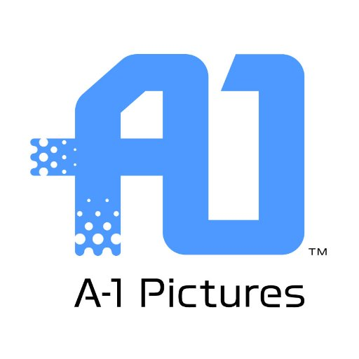 A-1 Pictures Social Profile