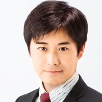 harada_akira