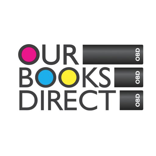 Our Books Direct