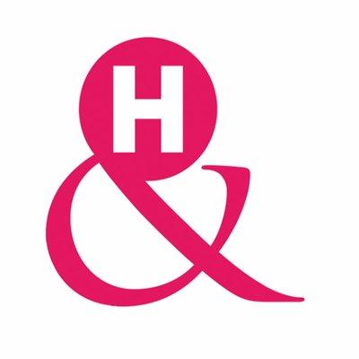 """Résultat de recherche d'images pour """"&H"""""""