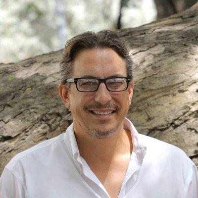 Adam Linhardt on Muck Rack