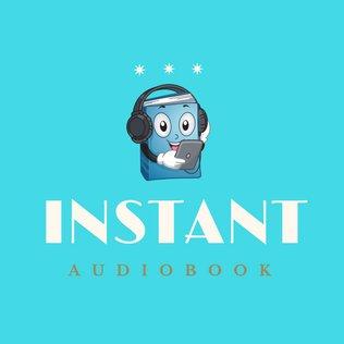 Instant Audiobook