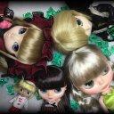 Flugel_doll