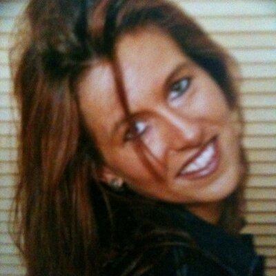 Doris Gutting's Twitter Profile Picture