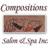 Compositions Salon