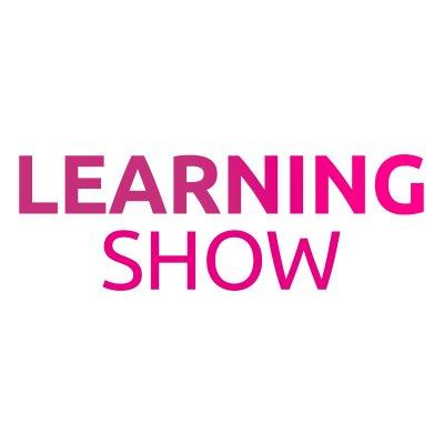 """Résultat de recherche d'images pour """"learning show"""""""