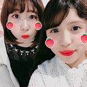 yuripi  ♡♡低 (@0125__yuripom) Twitter