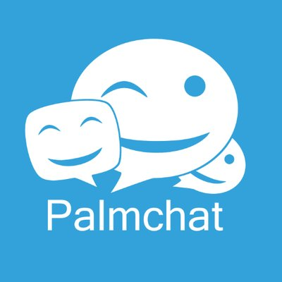 Palmchat dating quotes