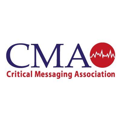 Critical Messaging E