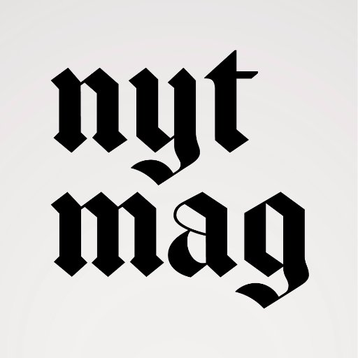 @NYTmag