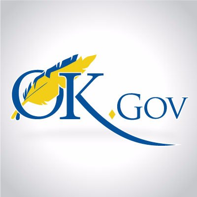 Oklahoma Dept OF Mental Health AND Substance Abuse Serv