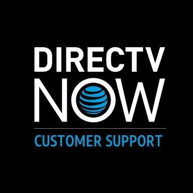 directv now help - Christmas Movies On Directv