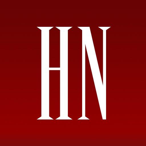 Hematology News