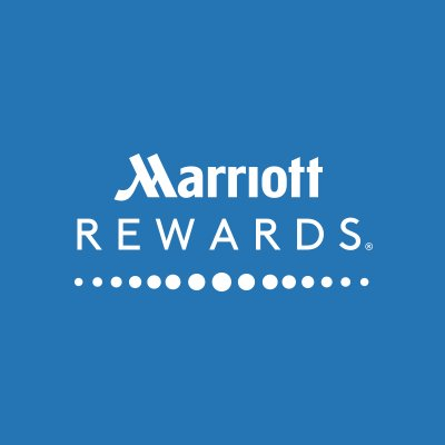 Marriott Rewards Lat