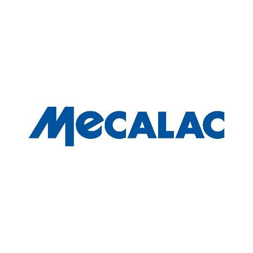 @Mecalac_CE