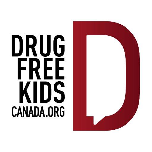 @DrugFreeKidsCda