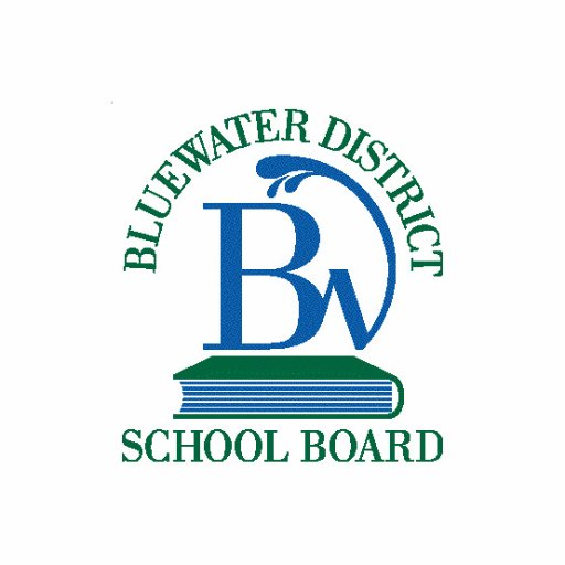 Bluewater DSB