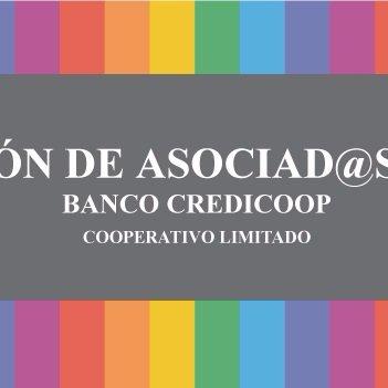 @coasoccredlomas