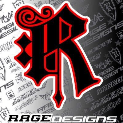 Official-RageDesigns