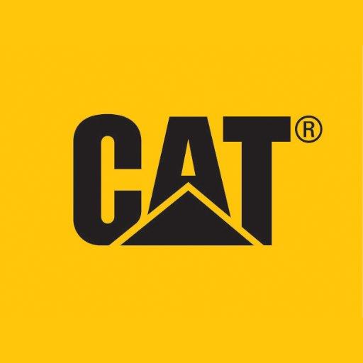 @CatRuggedPhones