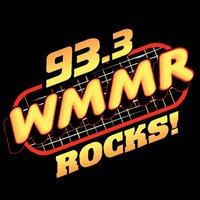 93.3 WMMR (@933WMMR) Twitter profile photo