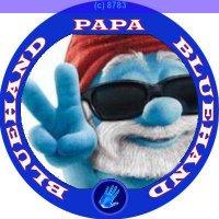 Papa 🇬🇧