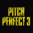 Photo of PitchPerfect's Twitter profile avatar