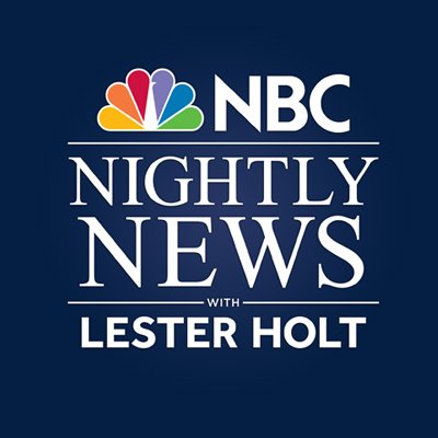 @NBCNightlyNews