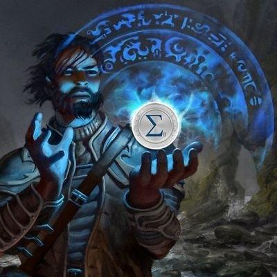 Coin Magi XMG