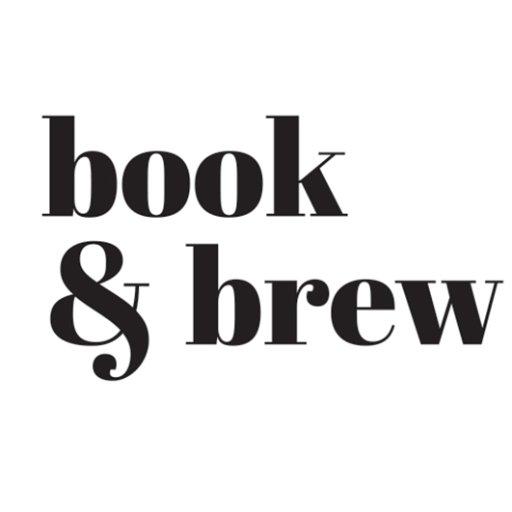 Bookandbrew